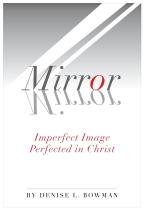 MirrorMirror_2500x1700_300dpi